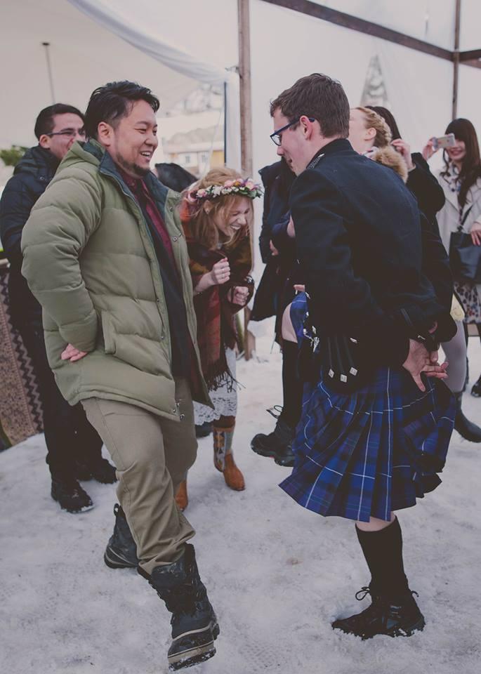 Ochan and John dancing.jpg