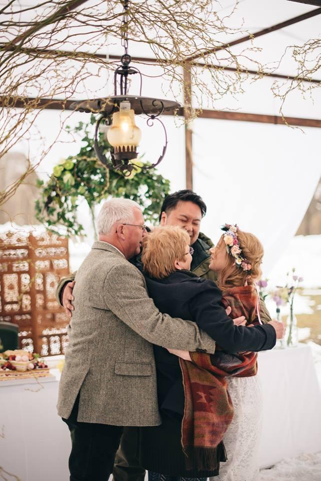 parents hug.jpg