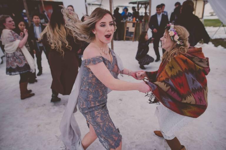 Peta and Rach dancing.jpg