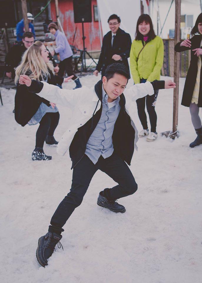 richard dancing.jpg